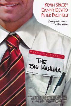 BLOGGERINO: Accetta il consiglio .... per questa volta (Big Ka...