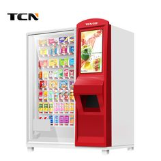 Drink Vending Machines, Hydrogen Water, Snacks, Drinks, Vending Machines, Drinking, Appetizers, Beverages, Drink