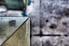 #PhotoTour San José 08-11-2012  #Squares