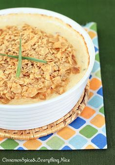Jalapeno Popper Chicken Casserole Recipe on Yummly