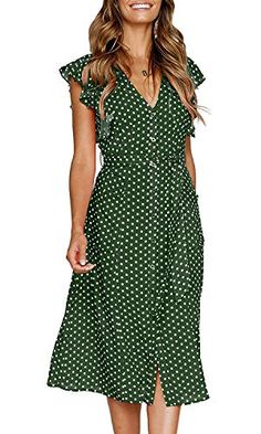 1bad341877f5b 1248 Best Everyday Dresses images in 2019 | Dresses, Everyday ...