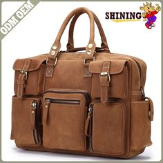 Alibaba China Professional Manufacturer Online Shopping Expresar Wholesale Uk Good Sale Genuine Leather Mens Shoulder Bag