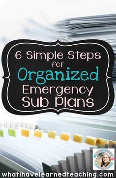 How well organized a