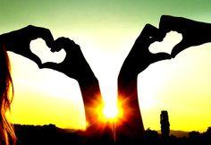 Pengakuan Pasangan Cinta Sesama Jenis