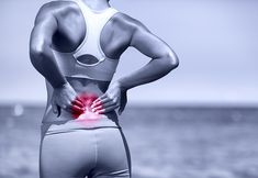 Top 9 Core Stabilization Exercises for Low Back Pain (Better Than Advil?) Top 9 Core Stabilization Exercises for Low Back Pain (Better Than Advil? Causes Of Back Pain, Lower Back Pain Relief, Low Back Pain, Best Lower Back Stretches, Back Pain Exercises, Core Exercises, Training Exercises, Low Back Strengthening Exercises, Stomach Exercises