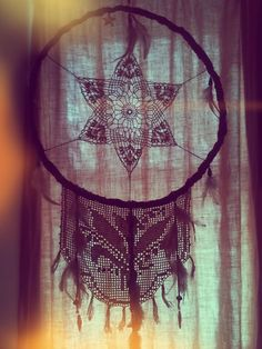 Dream Catcher♥♥♥