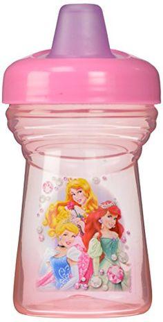 Disney Soft Spout Sippy Cup, Princess Disney http://www.amazon.com/dp/B001BACPIS/ref=cm_sw_r_pi_dp_TvB0ub0XET8AC