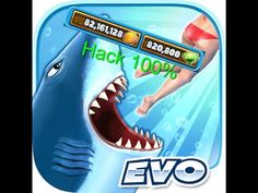 Hungry Shark World Hack - Online Generator Cheat Online, Hack Online, Shark Games, Play Hacks, App Hack, Game Resources, Android Hacks, Website Features, Test Card