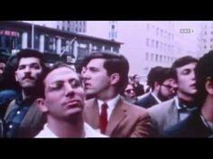 (900) Noam Chomsky Requiem für den amerikanischen Traum Doku ORF2 am 6 11 2016 SD - YouTube