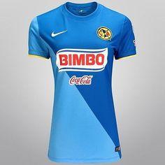 vans chukka del barco - Todos os detalhes da nova camisa da   #  Sele??oBrasileira ...