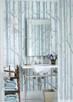 Interior Design: Ashley Whittaker