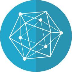 Application Development, Mobile Application, Web Development, Consulting Firms, Mobile Web, Customer Experience, Blockchain