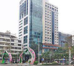 http://htpproperty.com.vn/vi/bat-dong-san-cho-thue/van-phong-cho-thue/quan-1/bitexco-office-building.html