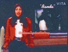 Selena Quintanilla Perez, Siberian Hamster, Latino Dance, Selena And Chris, Queen Pictures, Film Aesthetic, Acrylic Nails, Random Stuff, Freedom