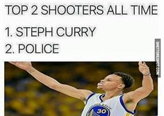 Top 2 shooters
