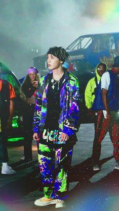 24 Ideas For Bts Wallpaper Jhope - womanlifestyle Gwangju, Jung Hoseok, Foto Bts, Btob, K Pop, J Hope Tumblr, J Hope Smile, J Hope Dance, Korean Boy