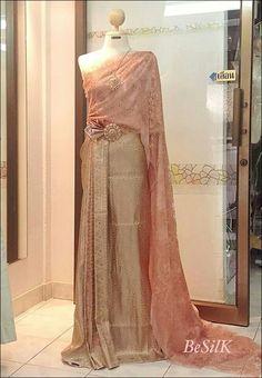 cab5b6d1b5b 18 Best Thai Wedding Dresses images