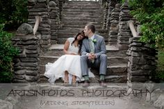 Connecticut wedding photography Gillette Castle wedding