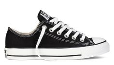 93f23a13a3e5 The 10 Best Sneaker High-Top to Low-Top Conversions