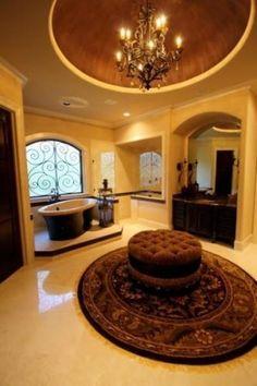 Charpell Luxury Interiors
