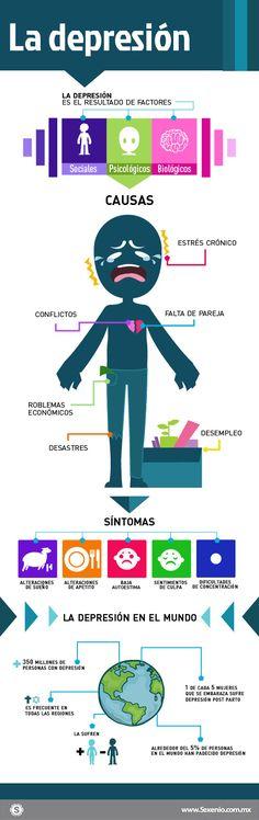 Un concepto que lleva a las manos de los líderes mexicanos la información que determina el rumbo del País.