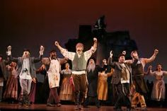 Image result for fiddler on the roof musical