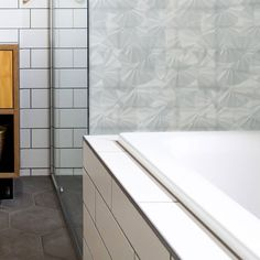 Eis Window Stickers, Alcove, Bathtub, Windows, Bathroom, Stickers, Environment, Ice, Standing Bath