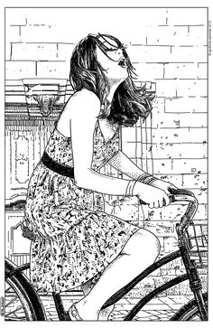 (again) See that gorgeous header up on AFA? it was made by the awesome apollonia saintclair but I'm pretty sure you guys already follow apol...