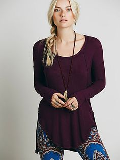 Lace Tops, Off the Shoulder Tops & More at Free People