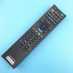 >> Click to Buy << remote control suitable for sony tv RM-YD040 RM-YD033 RM-YD034 RM-YD035 KDL32EX500 KDL55HX729 KDL40EX723 LED TV #Affiliate
