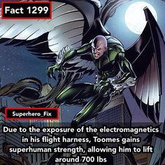 Comic Book Villains, Marvel Villains, Marvel Vs, Comic Book Characters, Marvel Dc Comics, Comic Character, Comic Books, Superhero Facts, Marvel Facts