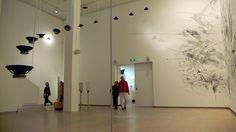 stephen vitiello #art