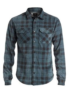 Listed Price: $49.50 Sale Price: $34.65 Special features include: polar fleece shirt. Printed checks.... Read more...