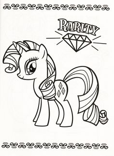Color Me : Photo Coloring Books, Coloring Pages, My Little Pony Coloring, My Little Pony Twilight, Partners In Crime, My Little Pony Friendship, Hello Kitty, Messages, 4 Kids