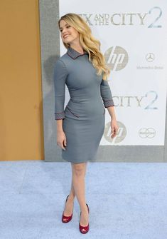 Alice Eve - Most Beautiful Girls Alice Eve Hot, Alice Sophia Eve, Beautiful Celebrities, Beautiful Actresses, Gorgeous Women, Beautiful Females, Lysandre Nadeau, Female Poses, Hot Blondes