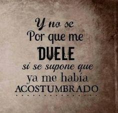 Wedding Love Quotes In Spanish
