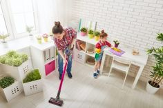 Conoce el método Kaizen o regla del minuto que puede ayudarte a que tus hijos combatan la pereza para siempre y tengan buenos hábitos en la vida.