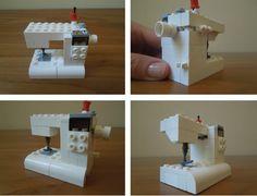 machine-coudre-lego