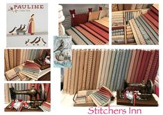 Fabric Online, Curtains, Quilts, Instagram, Couture, Beautiful, Collection, Photos, Home Decor