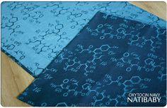 Natibaby Oxytocin Navy