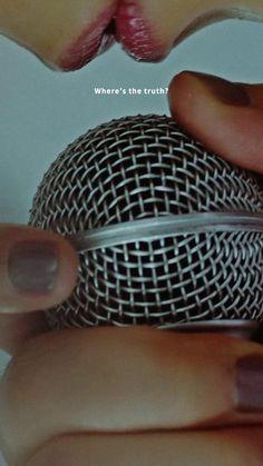 #FTISLAND 6th Album 「Where's the truth?」 Take Me Now M/V STILL CUT MOBILE WALLPAPER! #LeeHongGi