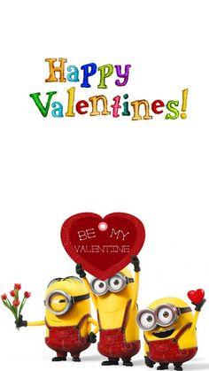 valentine day movie 2014
