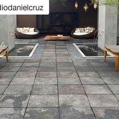 Parceria com @estudiodanielcruz  Maravilhoso!!!! #design #designperfeito #villarattan #danielcruz #danielcruzdecoracao #novidades #expoflora