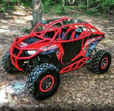 Rzr 1000 built... | kids never grow up their toys just get more expensive www.mm-powersports.com