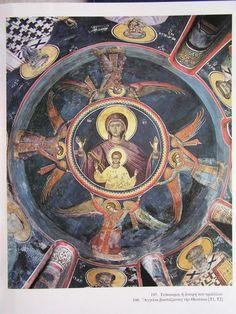 157 Byzantine Icons, Orthodox Icons, Sacred Art, Catholic, Medieval, Greek, Architecture, Painting, Byzantine
