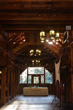 Arika & David - Country Barn Wedding | A Crystal Clear Sound, Video, Photo & Photo Booth | As seen on TodaysBride.com , Real ohio rustic wedding ideas