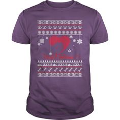 Merry Christmas #Dog by camilarSZWDOQS, Order HERE ==> https://www.sunfrog.com/Pets/129781299-839985524.html?8273, Please tag & share with your friends who would love it, #superbowl #christmasgifts #renegadelife