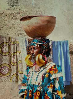10 Best People Of Mali Images Mali Africa People Of The World