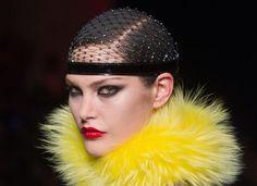 Jean Paul Gaultier Haute Couture. Fall Winter 2012 2013