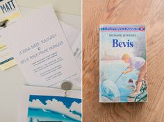 Wedding stationery inspiration for a Town and Country Inspired Wedding   Photography by http://www.murrayclarke.co.uk/